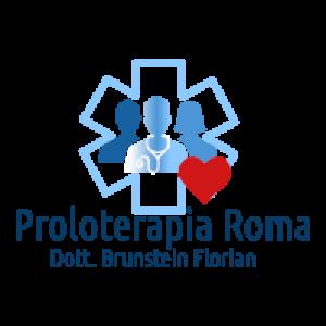 Logo_Proloterapia_Roma